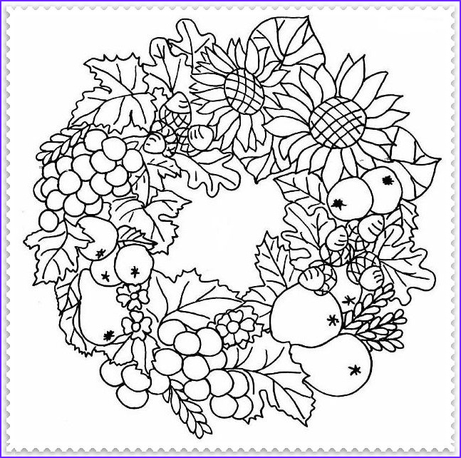 Pine Tree Coloring Page Beautiful Photos Pine Trees Coloring Pages Google Search