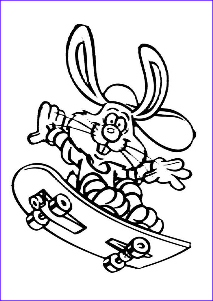 easter easter coloring pages 2 pinterest