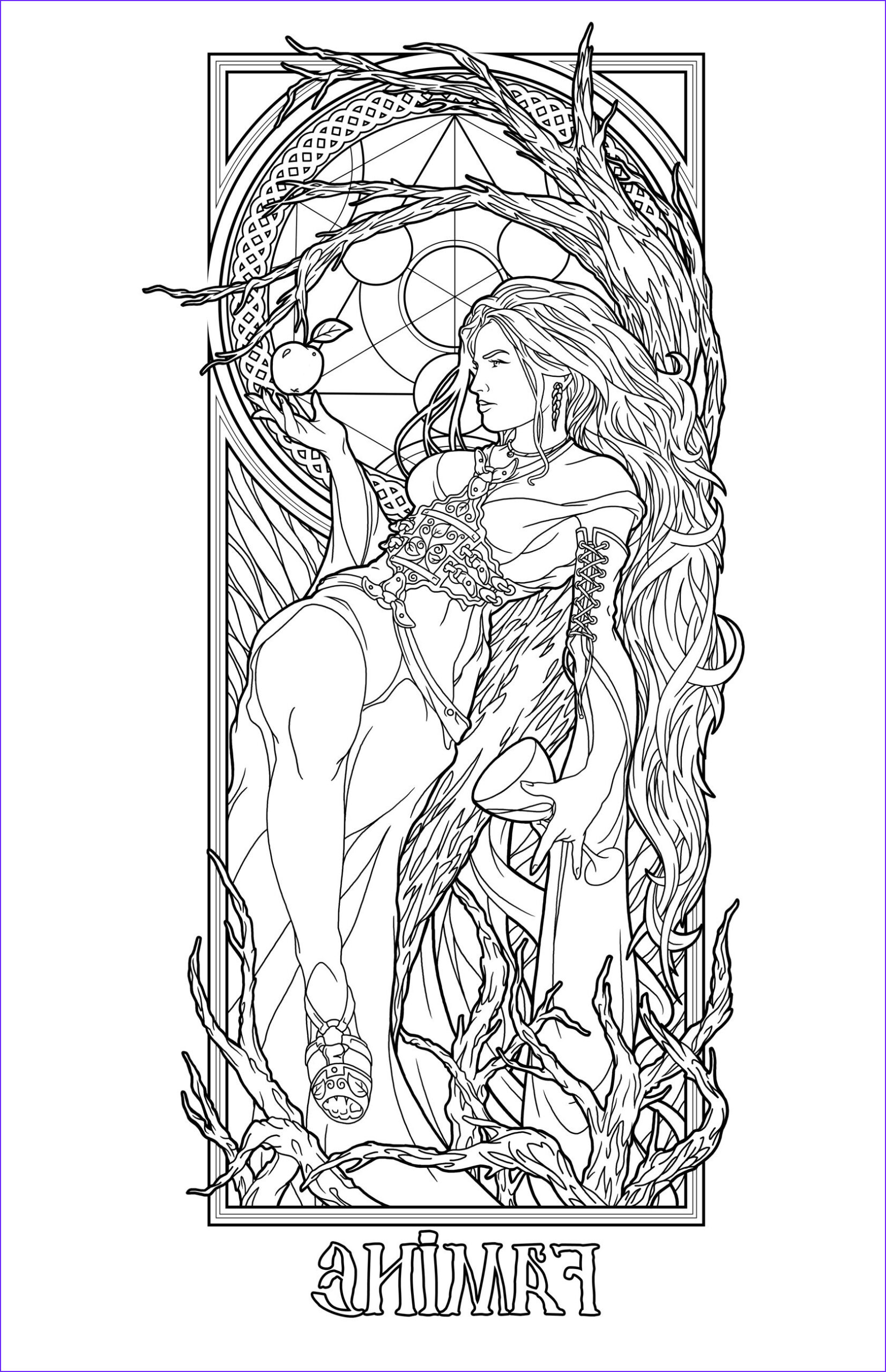 Pinterest Coloring Pages Beautiful Photography Coloring Page Adult Coloring Pages