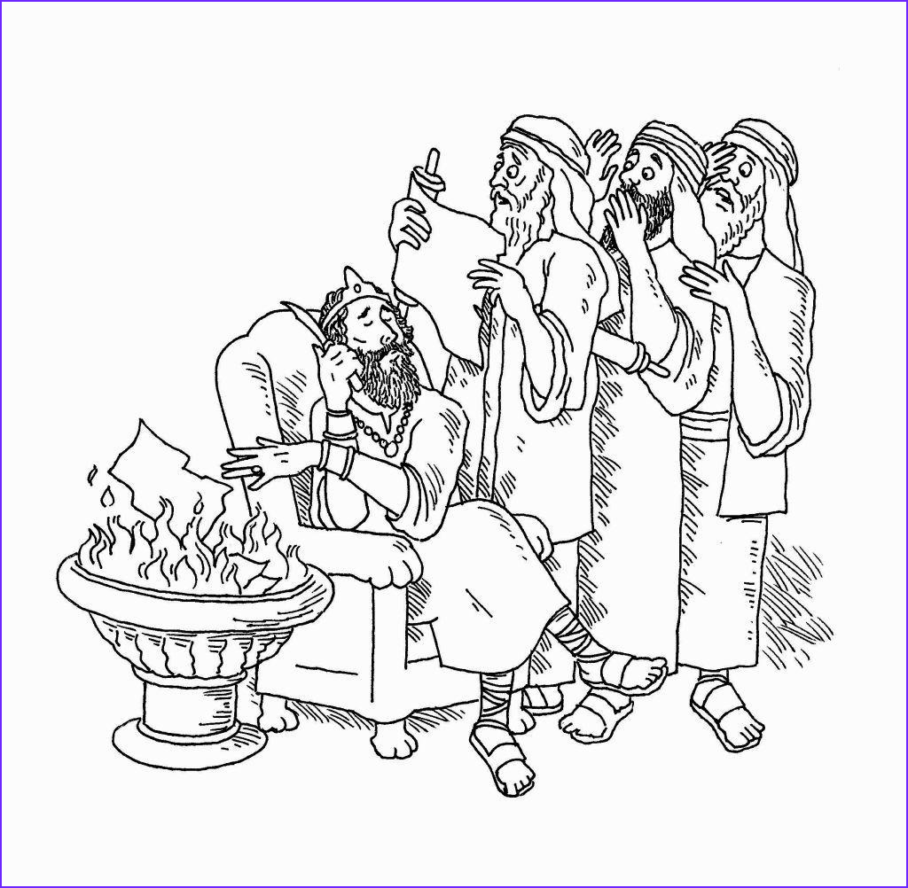 king josiah coloring pages pinterest clipart