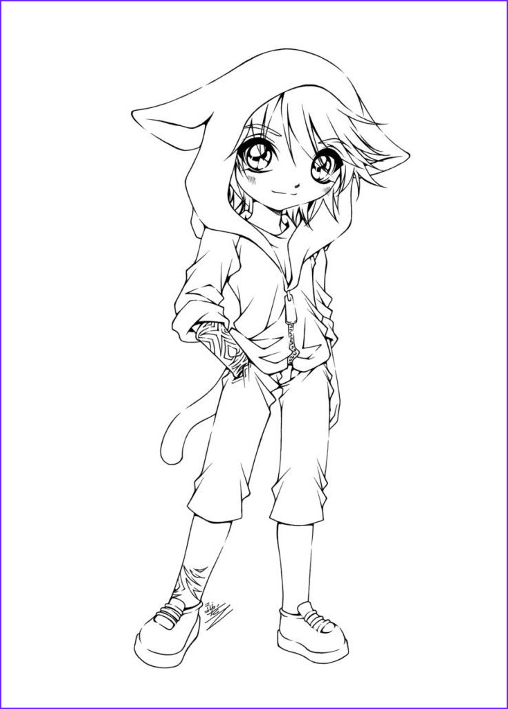 Pinterest Coloring Pages Cool Photography Cute Anime Coloring Pages Wallpaper