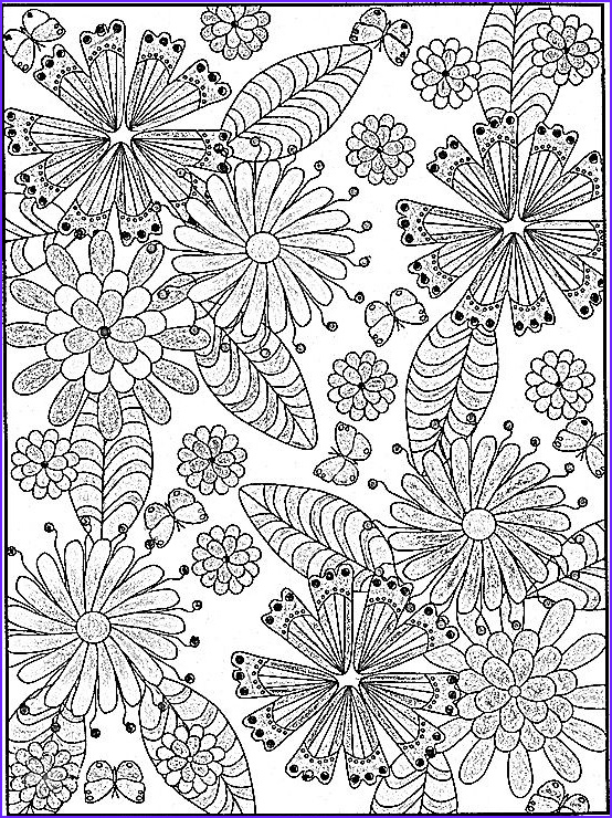 Pinterest Coloring Pages Elegant Stock Also Look at This Board tons Of Detailed Coloring Pics