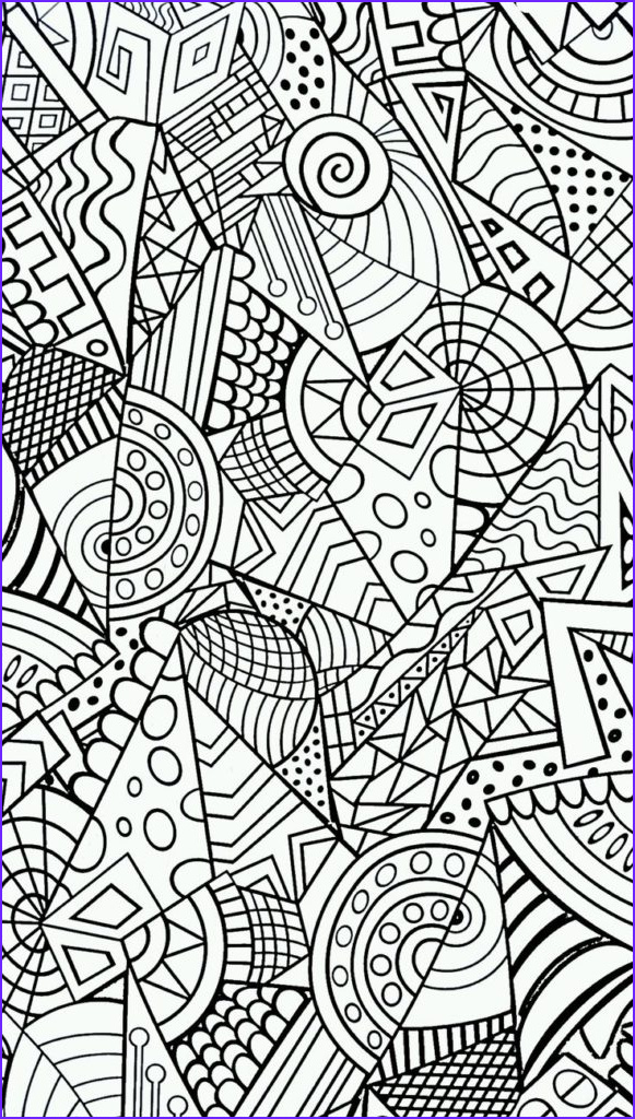anti stress coloring pages for adults coloring pinterest free coloring pages for adults pinterest christmas coloring pages for adults