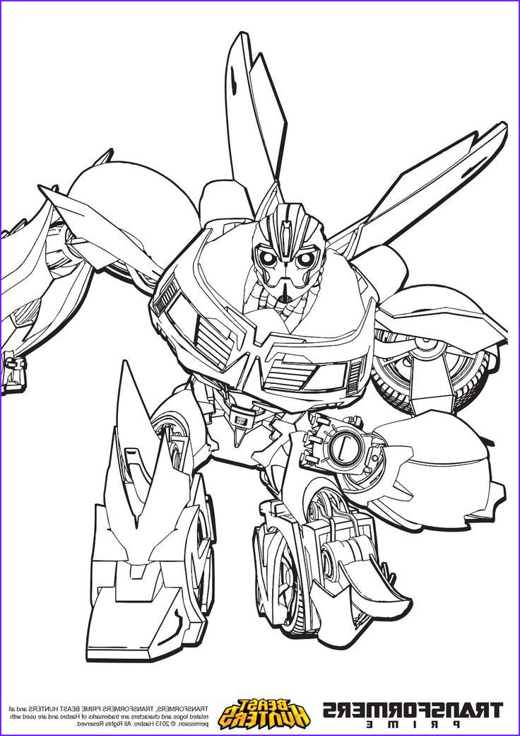 Pinterest Coloring Pages New Collection Transformers Prime Beast Hunters Coloring Pages Google