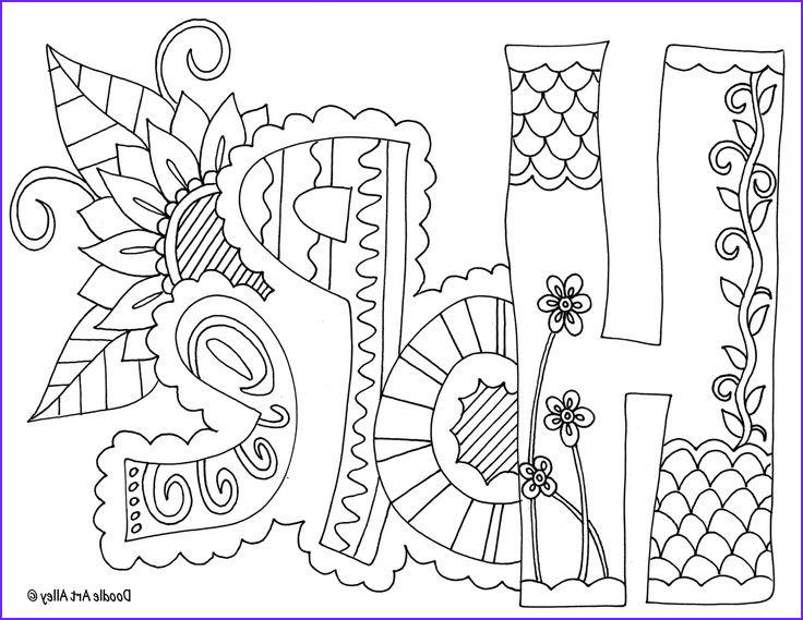 Pinterest Coloring Pages New Images Adult Coloring Page Christian Coloring Pages