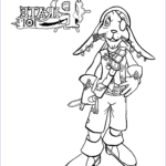 Pirate Coloring Pages Beautiful Photos Pirate101 Coloring Pages