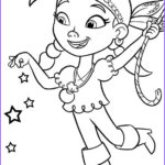 Pirate Coloring Pages Best Of Stock Jake And The Never Land Pirates Coloring Pages To