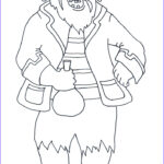 Pirate Coloring Pages Cool Image Pirate Coloring Pages