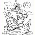 Pirate Coloring Pages Cool Photography Pirate Theme Colouring Pages
