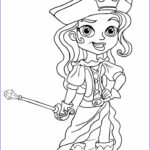 Pirate Coloring Pages Elegant Images Pin By Brid Te Steele On Pirate Birthday