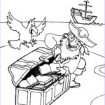 Pirate Coloring Pages Elegant Photos Free Printable Pirate Coloring Pages For Kids