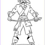 Pirate Coloring Pages Inspirational Stock Pirates Coloring Pages Download And Print Pirates