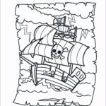Pirate Coloring Pages Luxury Photos Pirate Coloring Pages Google Search