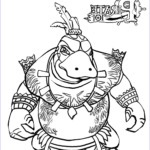 Pirate Coloring Pages New Photos Pirate Coloring Pages