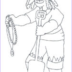Pirate Coloring Pages Unique Photography Pirate Coloring Pages