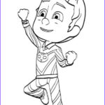 Pj Masks Coloring Pages Beautiful Images 16 Best Images About Coloring Pages Preschoolers On