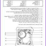 Plant And Animal Cell Coloring Worksheets Elegant Photos Plant Cell Color Page Worksheet And Quiz Ce 2 By