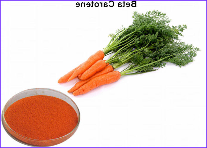 sale carrot extract ve able based food coloring 10 beta carotene organic food coloring powder