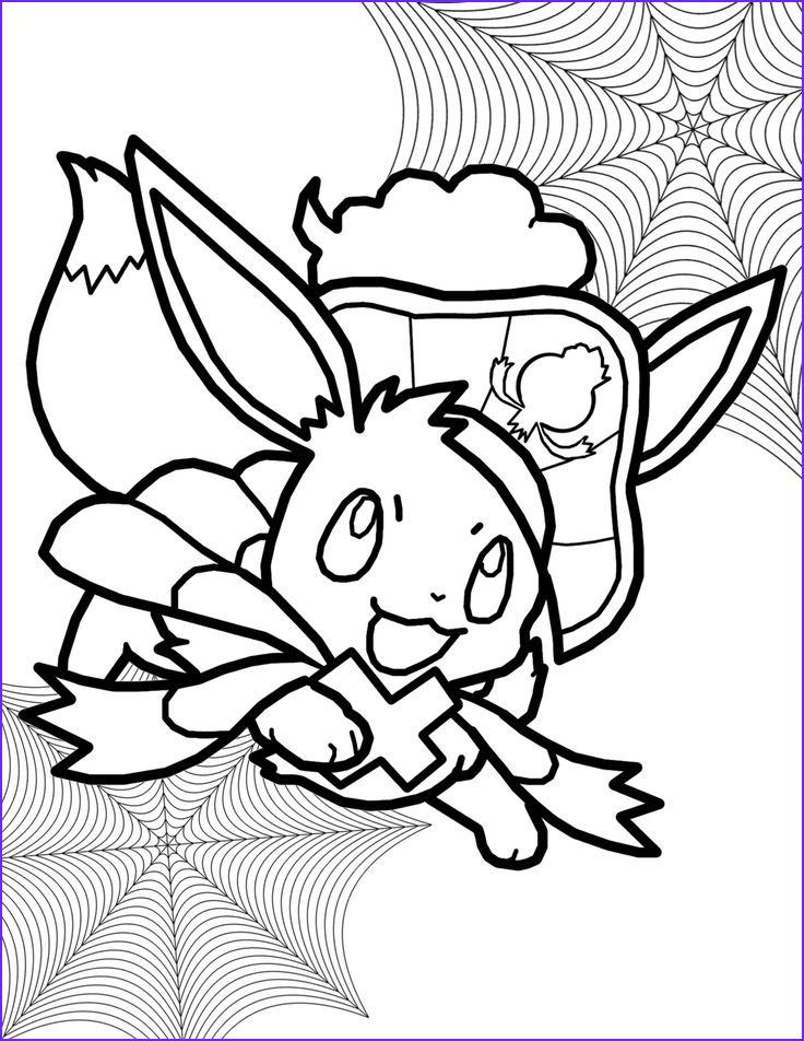 pokemon adult coloring pages