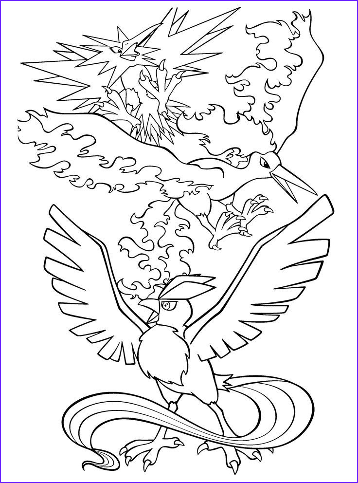 Pokemon Adult Coloring Book Unique Photos Pin by Susie Petri On Lineart Pokemon Detailed