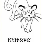 Pokemon Coloring Awesome Gallery Pokemon Coloring Pages Join Your Favorite Pokemon On An