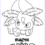 Pokemon Coloring Awesome Photos Pokemon Coloring Pages Join Your Favorite Pokemon On An