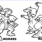 Pokemon Coloring Beautiful Collection Free Legendary Pokemon Coloring Pages For Kids