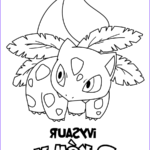 Pokemon Coloring Book Awesome Photos Pokemon Coloring Pages