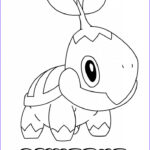 Pokemon Coloring Book Beautiful Photography Pokemon Coloring Pages Join Your Favorite Pokemon On An