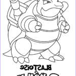 Pokemon Coloring Book Beautiful Stock Pokemon Coloring Pages