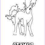 Pokemon Coloring Book Best Of Photos Pokemon Coloring Pages Join Your Favorite Pokemon On An