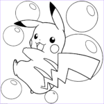 Pokemon Coloring Book Cool Image Pokemon Coloring Pages