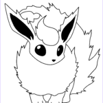Pokemon Coloring Book Cool Photos Pokemon Coloring Pages Pokemon Images And Print