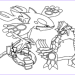 Pokemon Coloring Book Unique Gallery Pokemon Black And White Coloring Pages Coloring Home