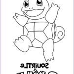 Pokemon Coloring New Photography Pokemon Coloring Pages