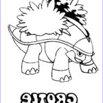 Pokemon Coloring Pages For Kids Awesome Gallery Pokemon Coloring Pages Join Your Favorite Pokemon On An