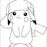 Pokemon Coloring Pages For Kids Beautiful Collection 130 Latest Pokemon Coloring Pages For Kids And Adults