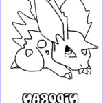 Pokemon Coloring Pages For Kids Beautiful Stock Pokemon Coloring Pages Join Your Favorite Pokemon On An