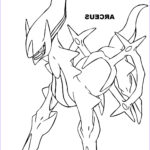 Pokemon Coloring Pages For Kids Best Of Images Free Legendary Pokemon Coloring Pages For Kids