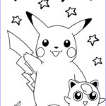 Pokemon Coloring Pages For Kids Luxury Photography Smiling Pokemon Coloring Pages For Kids Printable Free