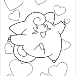 Pokemon Coloring Sheets Best Of Images Pokemon Coloring Pages Join Your Favorite Pokemon On An