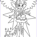 Ponies Coloring Inspirational Photography My Little Pony Equestria Girls Coloring Pages