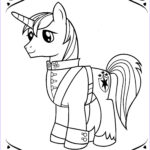 Ponies Coloring New Images 20 My Little Pony Coloring Pages Your Kid Will Love