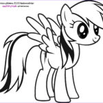 Pony Coloring Beautiful Images My Little Pony Coloring Pages