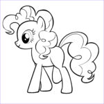 Pony Coloring Beautiful Images New Cute My Little Pony Coloring Pages