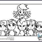 Pony Coloring Books Best Of Image My Little Pony Coloring Pages