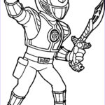 Power Ranger Coloring Awesome Images Power Rangers White Ranger Coloring Page