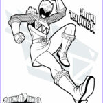 Power Ranger Coloring Beautiful Collection 1000 Images About Power Rangers Coloring Pages On