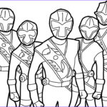 Power Ranger Coloring Beautiful Collection Power Rangers Coloring Pages Power Rangers Coloring Book