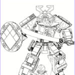 Power Ranger Coloring Beautiful Photography Free Printable Power Rangers Coloring Pages For Kids